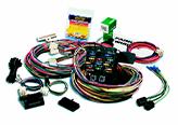 Обслуживание и ремонт электрики