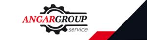 Диагностика, обслуживание и ремонт автомобилей